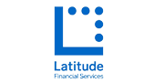 latitude-financial-service