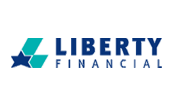 liberty-financial