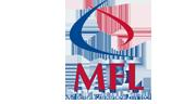 mildura-finance-service