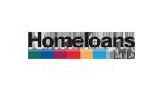 homeloan