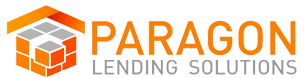 Paragon Lending Solutions