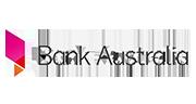 bankaustralia