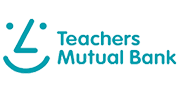 teacherrmutualbank