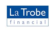 latrobe-logo
