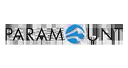 paramount-logo2