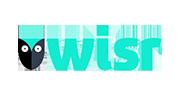 wysr-logo